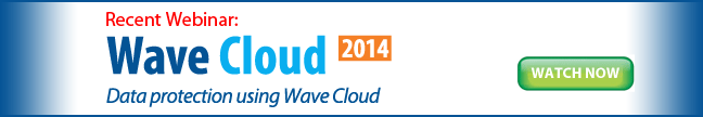 140219_WaveCloud_banner.png